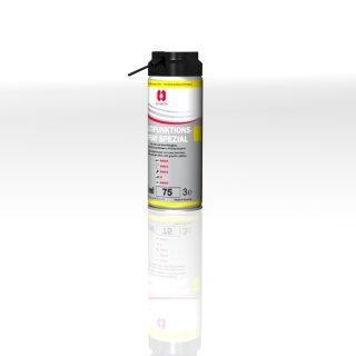 Elaskon Multifunktionsspray spezial, mit Graphit, 50ml