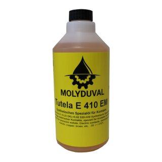 MOLYDUVAL Tutela E 410 EM